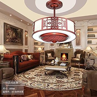 sdkky led moderne invisible lampe salon salle manger chambres doubles