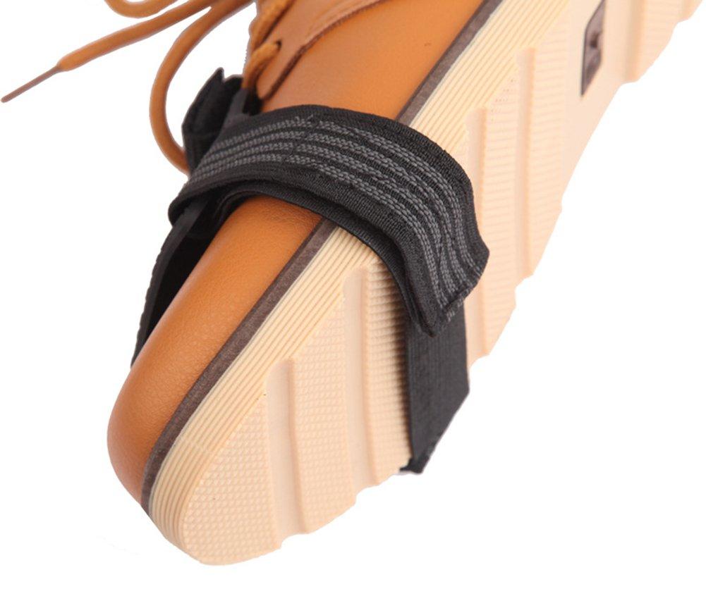 Anti Abrieb Schuh Cover Stiefel Beschützer: Amazon.de: Computer & Zubehör