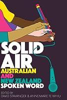 Solid Air: Australian And New Zealand Spoken