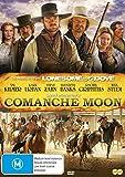 DVD : Comanche Moon