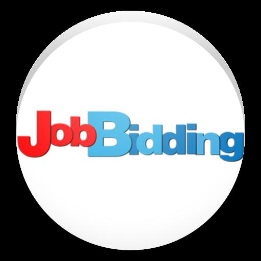 Jobbidding