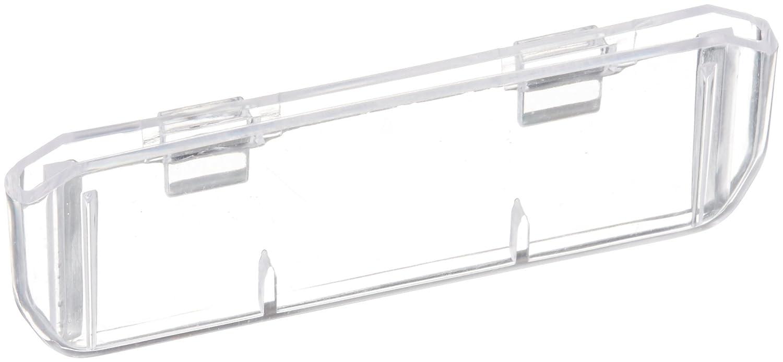 Image of Centrifuges LABNET INT'L C1303-SC Extra Cassette for Slide Spinner Centrifuge