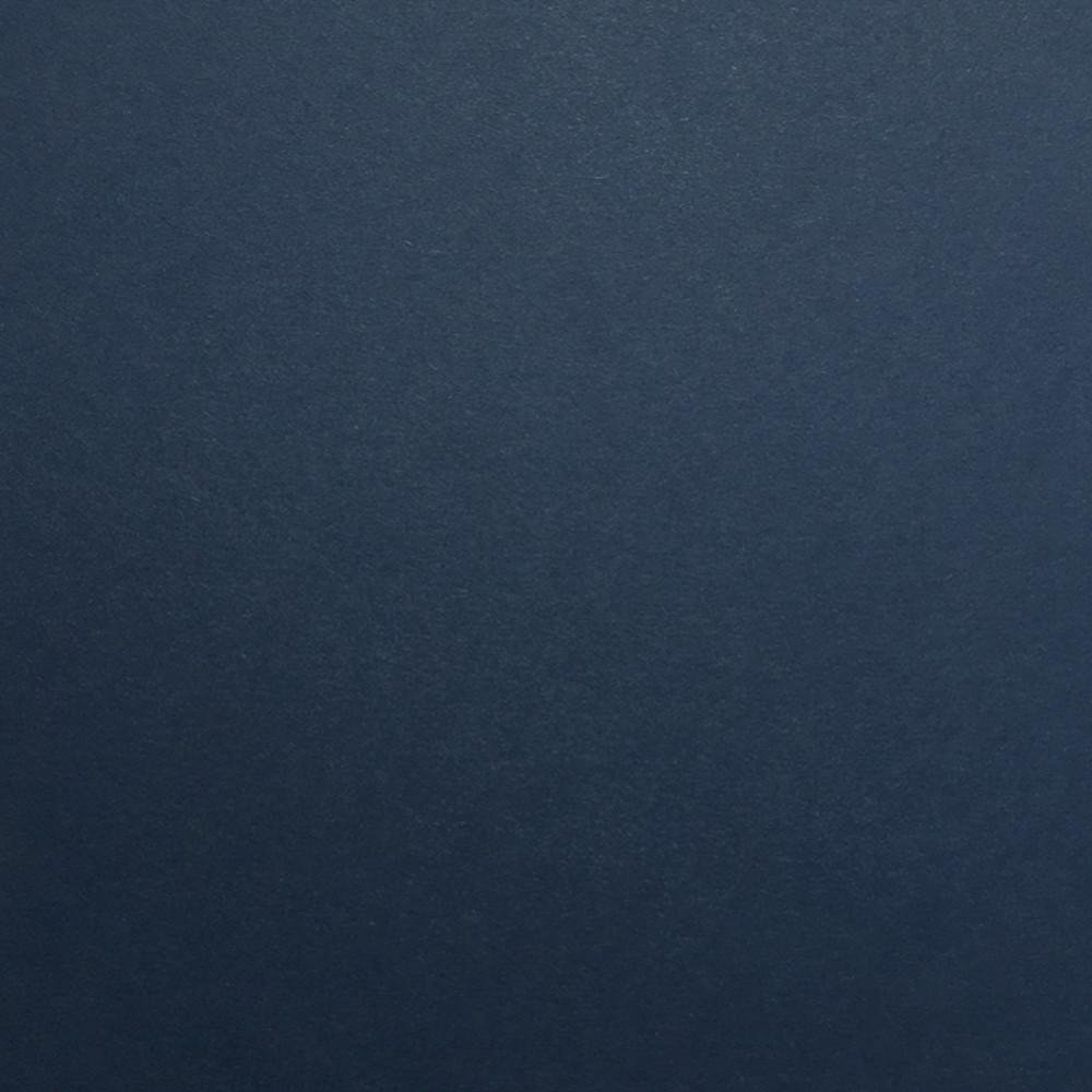 Cover from 25 Sheets from Cardstock Warehouse 12 x 12 inch Premium 80 LB NIGHTSHIFT Blue//Dark Blue Cardstock Paper