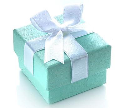 Geschenkideen mit x