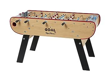 René Pierre - Baby-foot Goal  Amazon.fr  Jeux et Jouets bfa51dcb5427