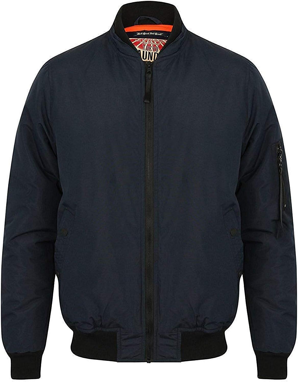 Tokyo Laundry Men's Jackets