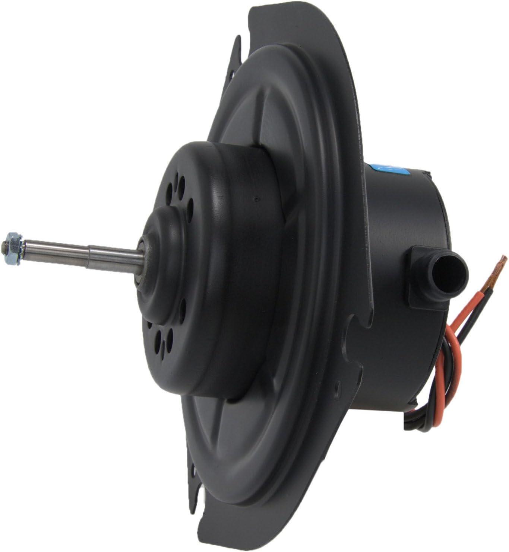 Four Seasons//Trumark 35509 Blower Motor without Wheel