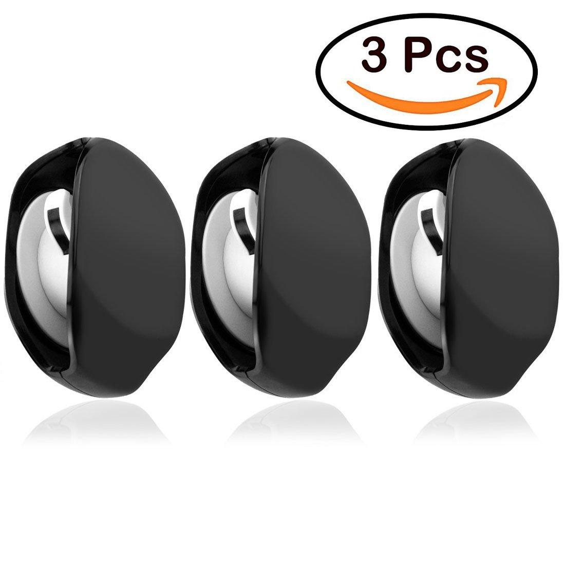 Walaha In Ear Headset Smart Storage BoxWire KeeperEarphone