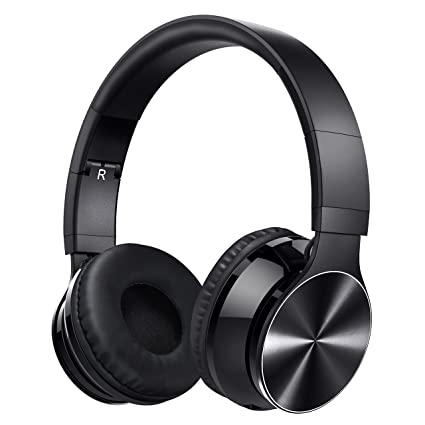 Casque Bluetooth sans Fil VicTsing Casque