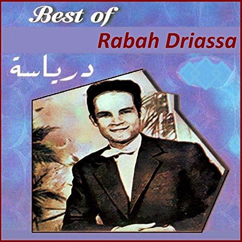 musique rabah driassa mp3