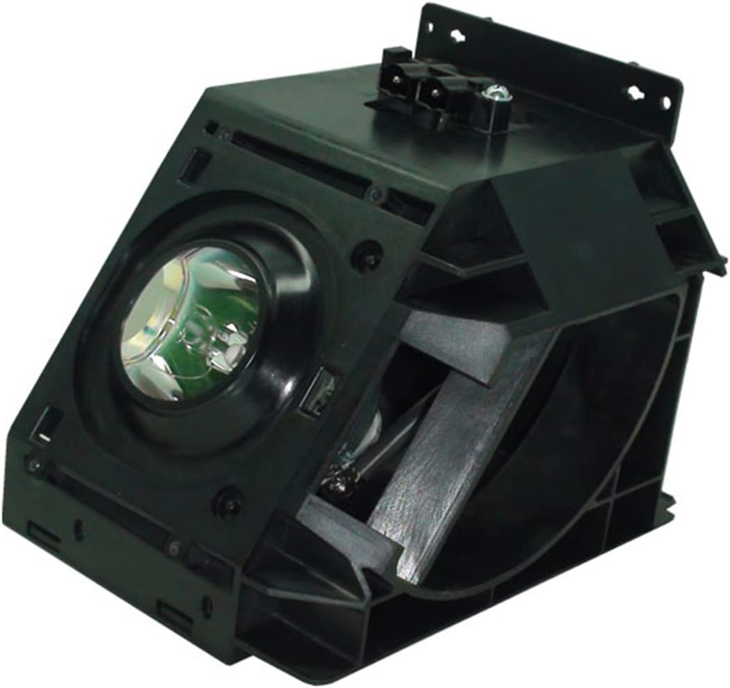 SpArc Bronze for Samsung BP63-00279A TV Lamp with Enclosure