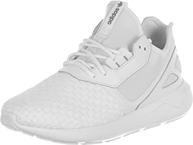 adidas Herren Schuhe Deerupt Runner B0785NF3BQ
