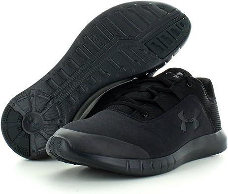 Under Armour UA Mojo, Zapatillas de Running para Hombre: Amazon.es ...