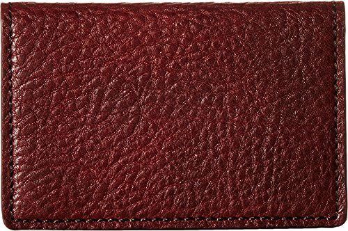 bosca-mens-washed-collection-full-gusset-card-case-one-size-dark-brown