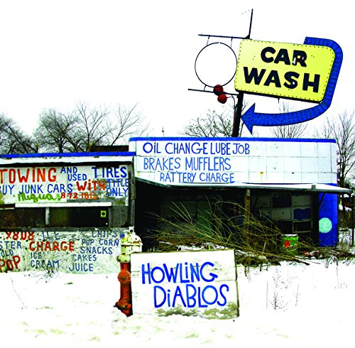 Price comparison product image Car Wash