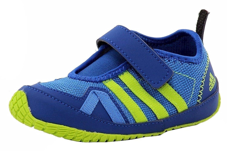 adidas AF3913 Mens Boat Plus Ac I Shoes