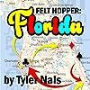 Felt Hopper: Florida