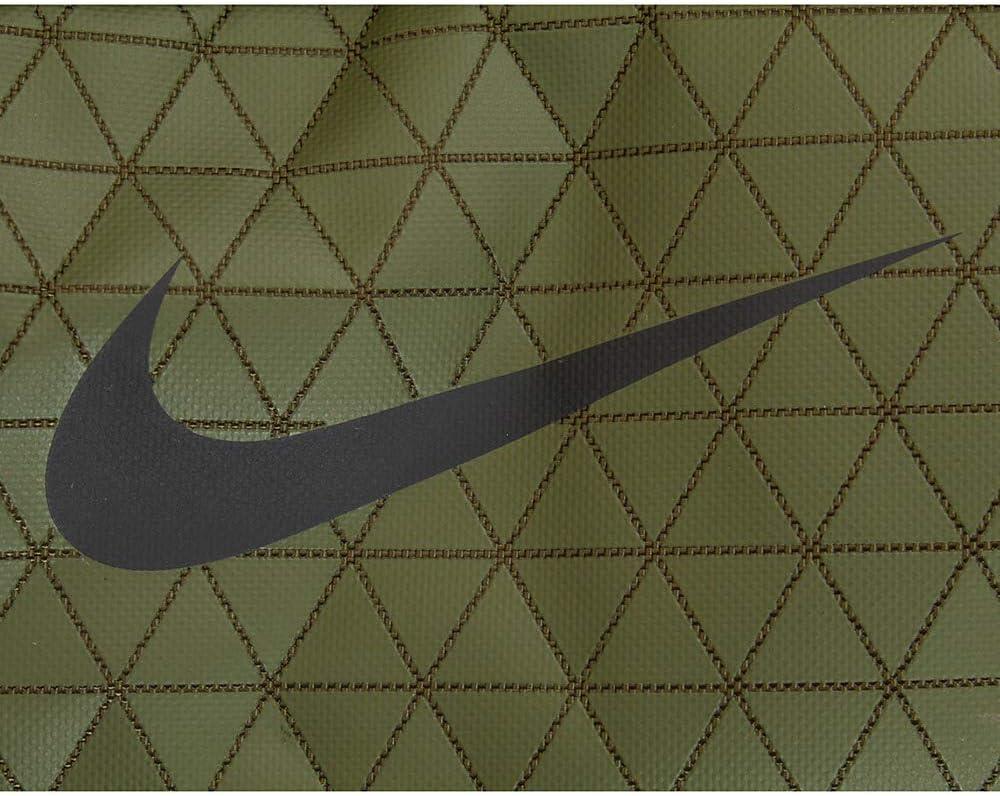 One Size, Khaki Nike Training Vapor Speed 2.0 Backpack