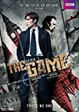 The Game - Series 1