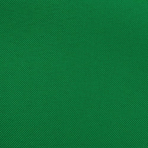 Ultimate Textile (60 Pack) 60 x 60-Inch Square Polyester Linen Tablecloth - for Wedding, Restaurant or Banquet use, Emerald Christmas Green by Ultimate Textile (Image #2)