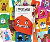 Gamewright Dweebies Card Game by Gamewright