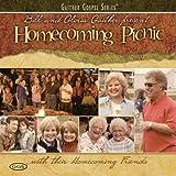 : Homecoming Picnic
