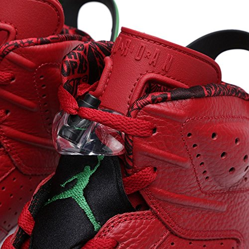 new products c3148 b07a9 delicate Nike Mens Air Jordan 6 Retro Spizike