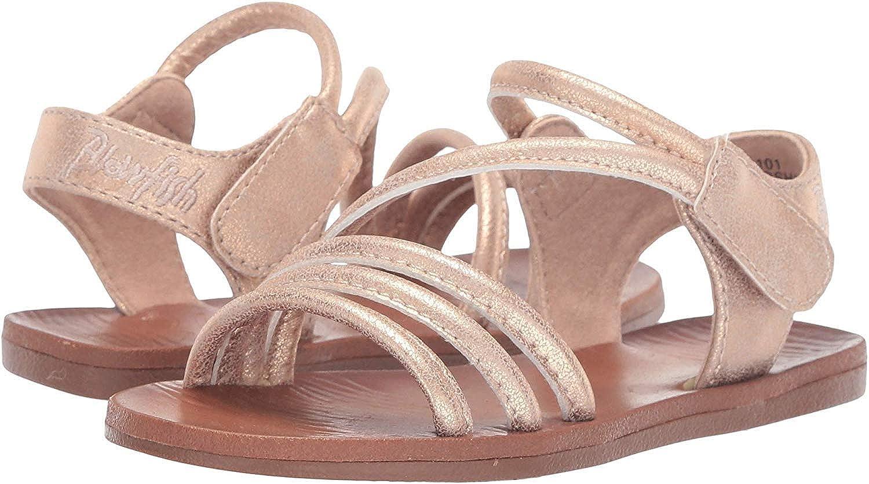 Blowfish Malibu Kids Dyoo-T Shoes
