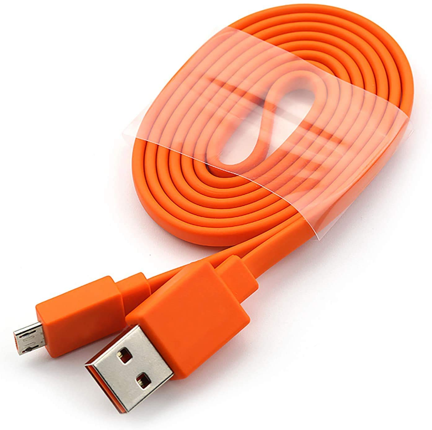 Cable de carga para JBL Charge 3 / 2 Flip 4 Flip 2 Flip 3