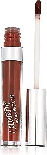 product image for Colourpop Ultra Matte Liquid Lipstick (Limbo)