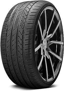 Lexani LX-Twenty Performance Radial Tire 245//30ZR20 97W