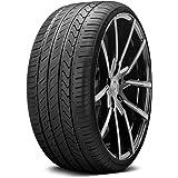 Lexani LX-TWENTY Performance Radial Tire - 245/45R19 XL 102Y