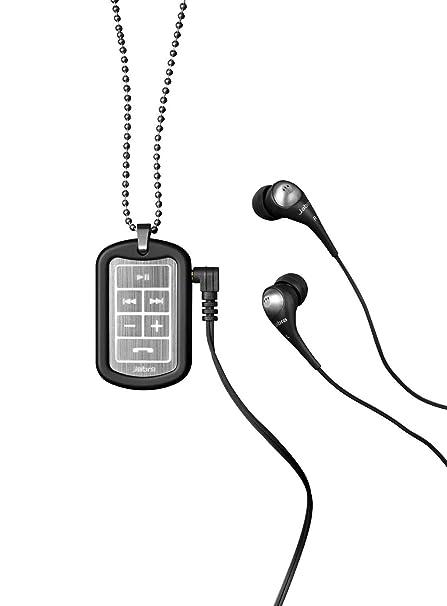 Jabra Street2 Bluetooth Stereo Headset schwarz: Amazon.de: Elektronik