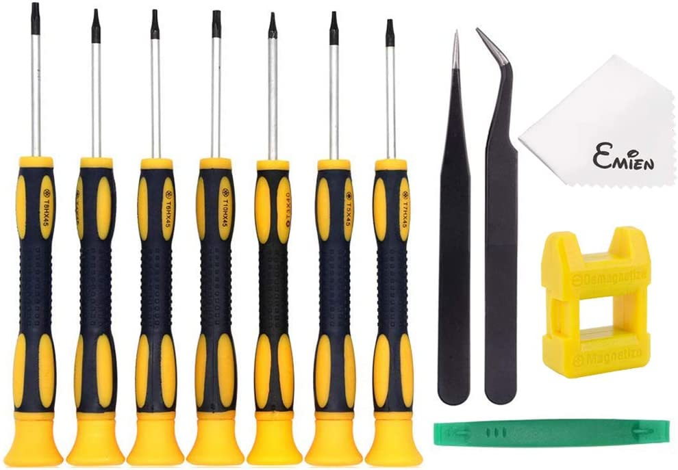 What to Put in Your Tool Box   Beanstalk Single Mums