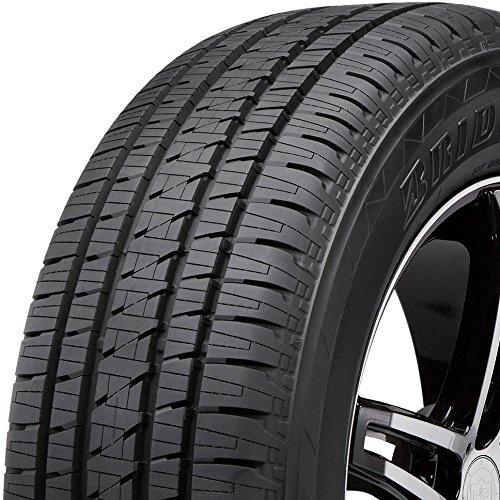 Bridgestone DUELER H/L ALENZA PLUS All-Season Radial Tire - 265/65-18 112T