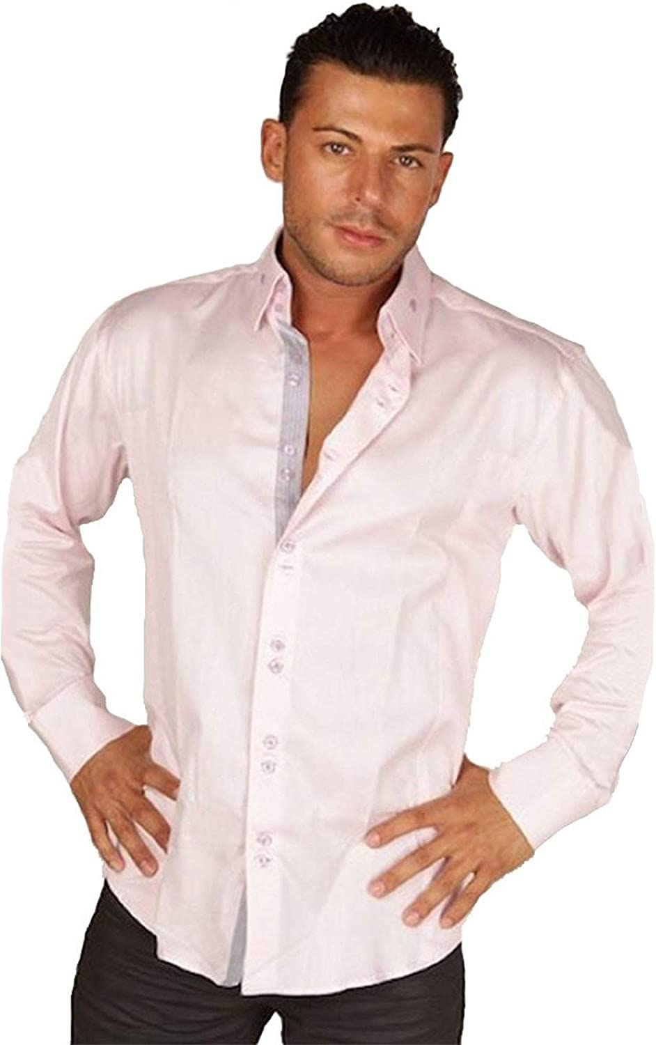 Pink button up shirt with gray vest pearl izumi whisper vest review
