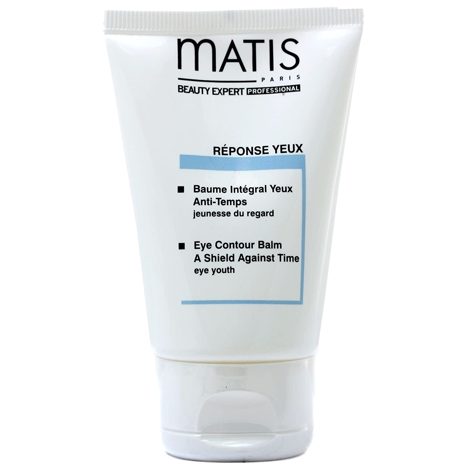 Matis Reponse Yeux Eye Contour Balm a Shield against Time 50ml/1.69oz (Salon Size) 58548