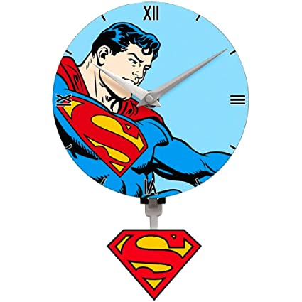 Amazon.com: Children\'s Justice League coloring book, and Superman ...