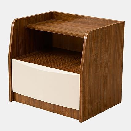 Peachy Jiayouba Bedside Table Modern Minimalist Bedroom Furniture Interior Design Ideas Jittwwsoteloinfo