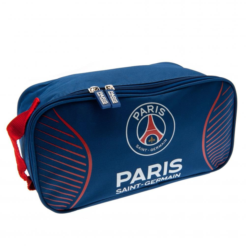 Paris St Germain Kids 'ps04569 viraje para Botas Hy-Pro International Ltd