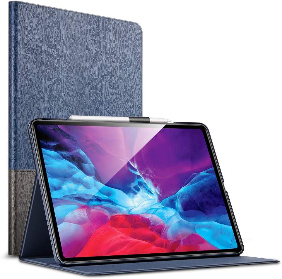 ESR Urban Premium Folio Case for iPad Pro 12.9