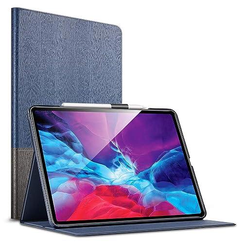 ESR iPad Pro12.9ケース