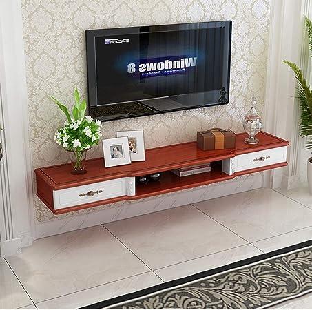 Soporte moderno para TV Gabinete para TV retro Consola para TV Consola para medios multimedia Consola