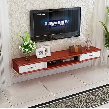 cheaper 74e03 6be86 Modern TV Stand Retro TV Cabinet TV Console Media Cabinet ...