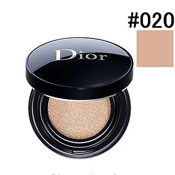 Amazon Com Christian Dior Diorskin Forever Perfect Cushion Spf 35
