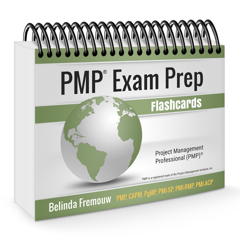 Pmp exam prep flashcards pmbok guide 5th edition pmp pmi rmp pmp exam prep flashcards pmbok guide 5th edition pmp pmi rmp pmi sp belinda s fremouw 9780986359408 amazon books xflitez Choice Image