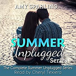 The Summer Unplugged Series