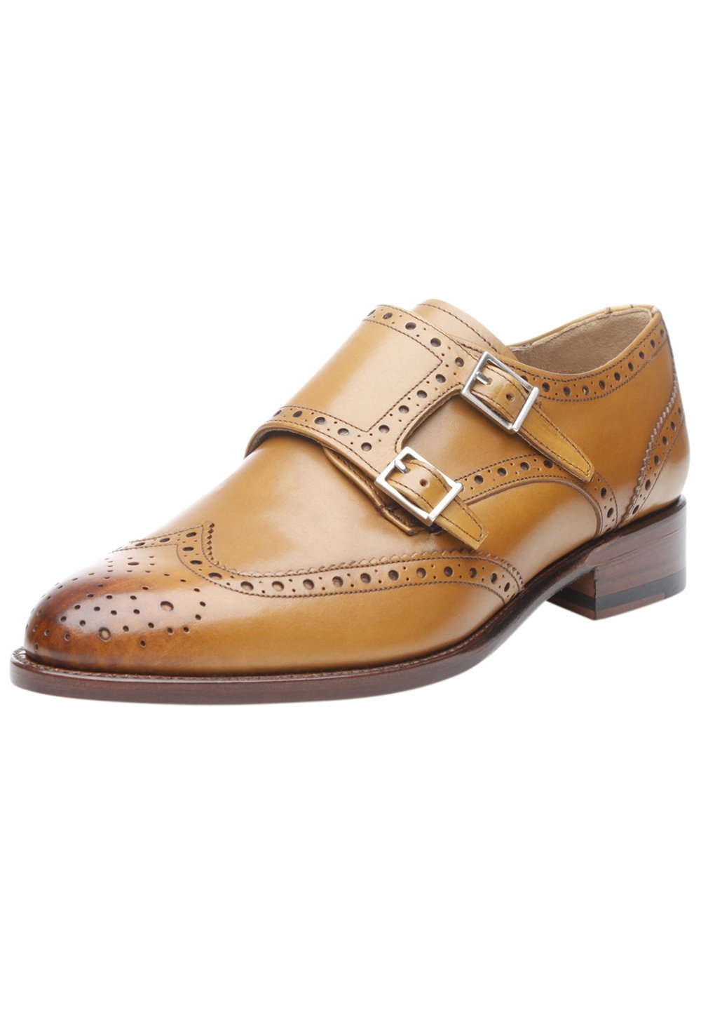 SHOEPASSION 1110 - - Cognac No. 1110 Cognac 0585b10 - fast-weightloss-diet.space