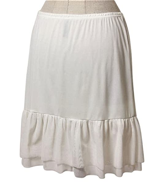 8ef2e39319f Uptown Girl Co Dress Extender