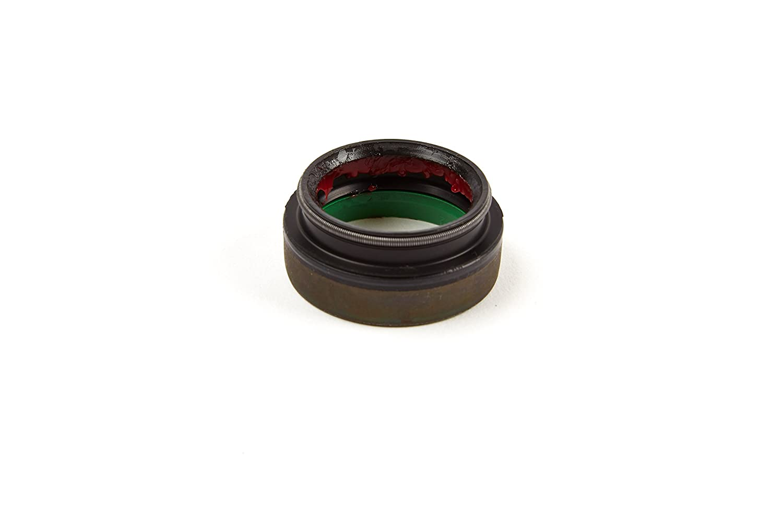 Radial Lip ACDelco 19206322 GM Original Equipment Transfer Case Intermediate Drive Shaft Seal